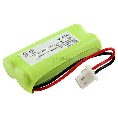 2 OEM BG039 Cordless Home Phone Rechargeable