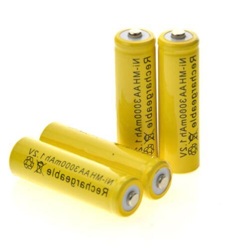 20 Battery Solar CA