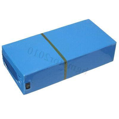 20000mAh Super Battery Pack AC & Plug
