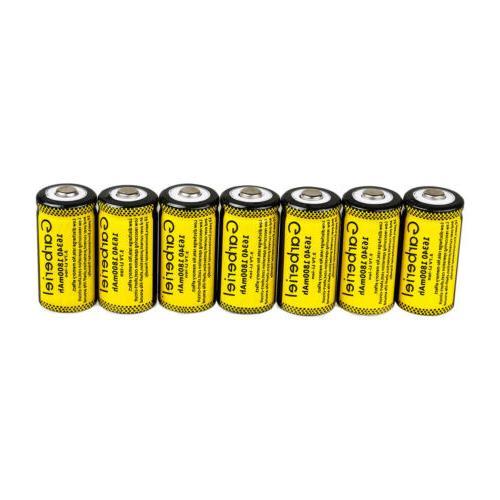 20PCS Rechargeable Batteries Netgear Arlo Camera