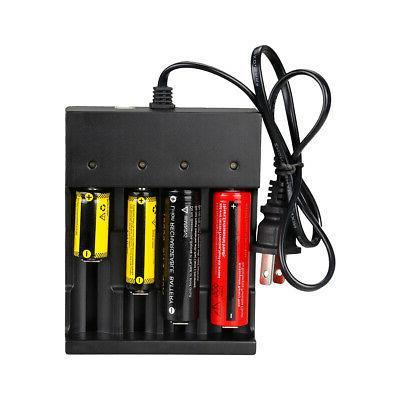 20x Batteries Arlo Security Camera Hot