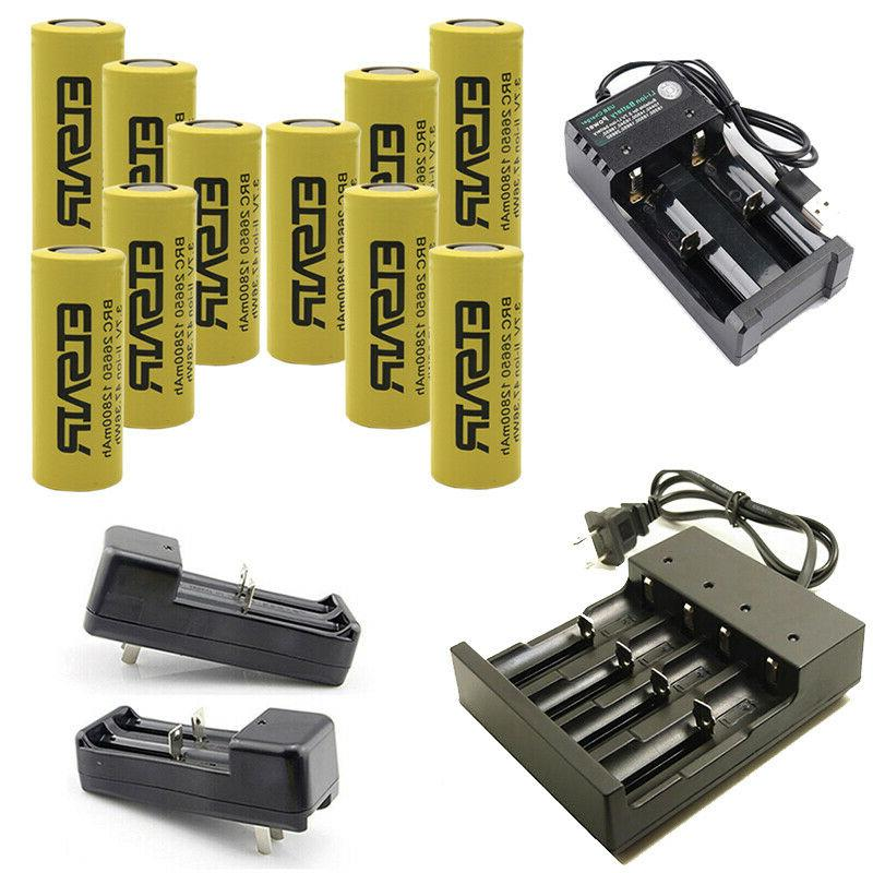 26650 rechargeable battery 3 7v 26650 batteries