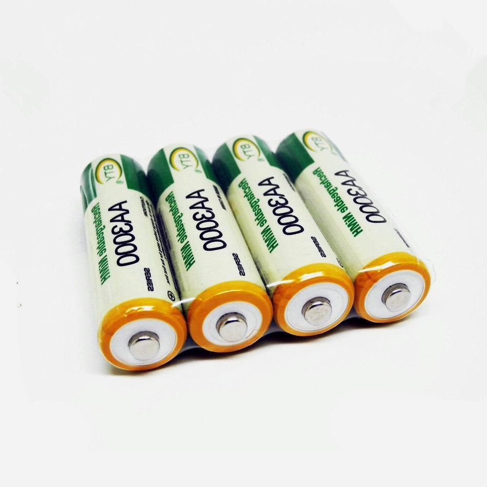 2pcs/lot <font><b>battery</b></font> density nickel <font><b>battery</b></font>