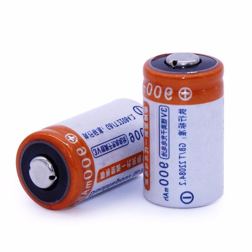 2pcs/lot <font><b>Battery</b></font> Lithium <font><b>Charger</b></font> Protective Systems