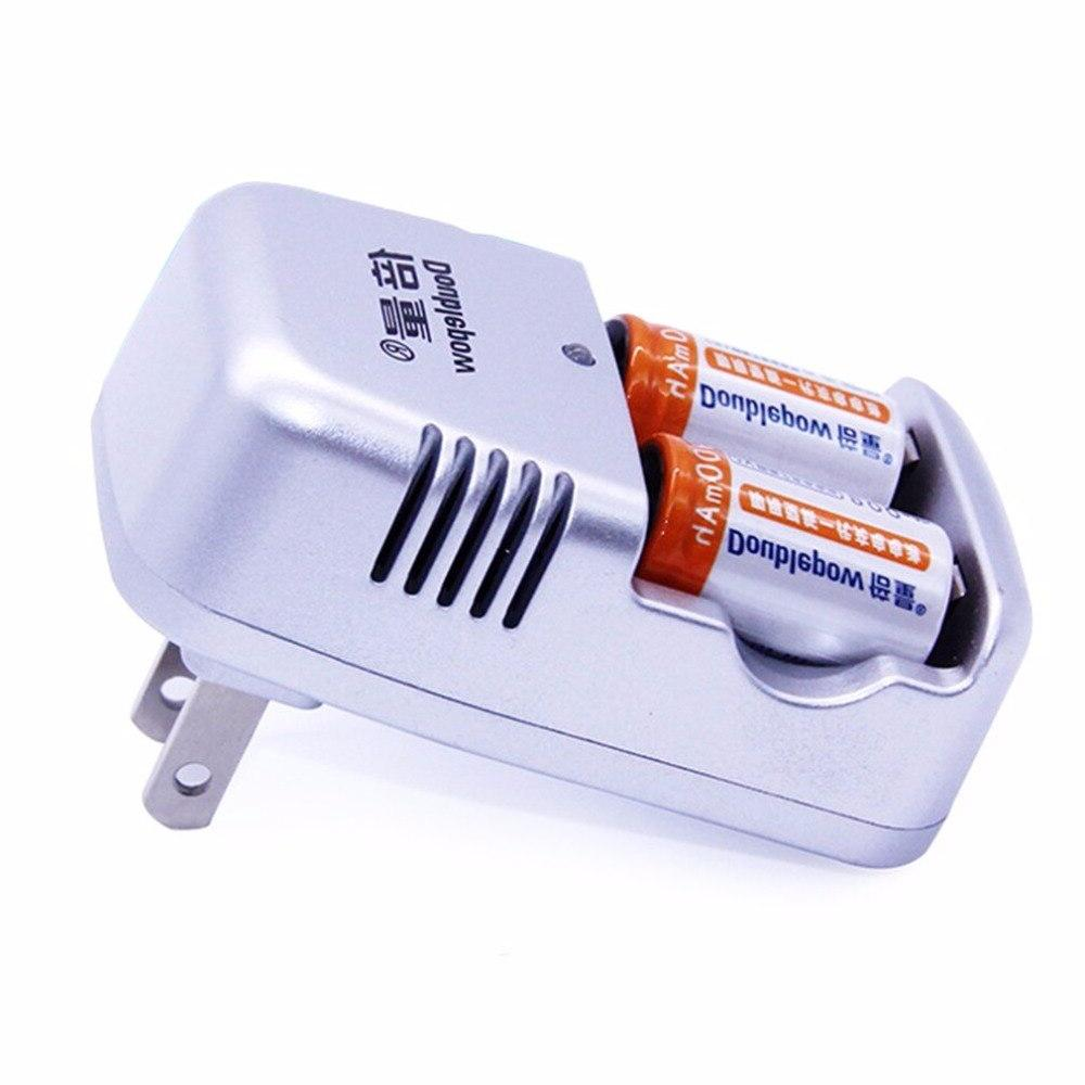 2pcs/lot 900mAh CR2 <font><b>Battery</b></font> DC 3.6V With