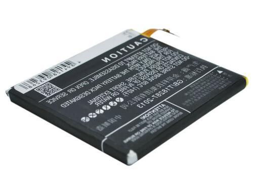 New Xiaomi 4 Mi4 Mi4 4G Xiaomi