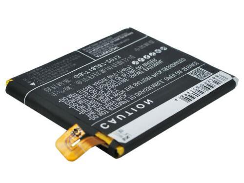 Xiaomi 4 4G Leo Xiaomi BM32