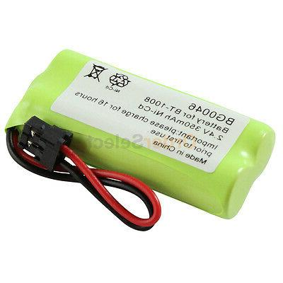3 Home Battery 6.0