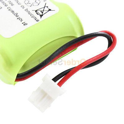3 Home Phone Rechargeable for BT-17333 CS2111