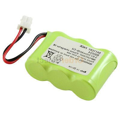 3 Home Rechargeable for BT-17333 BT-27333