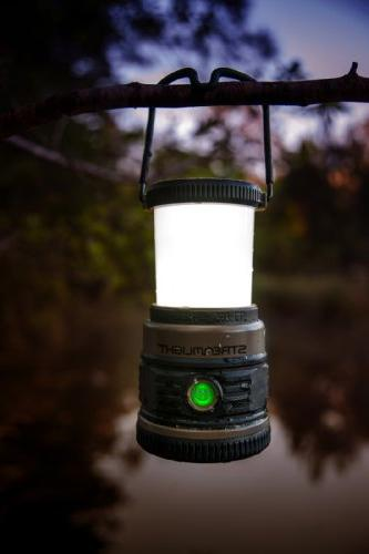 Streamlight Rugged 540 Cell Batteries - 540 Lumens