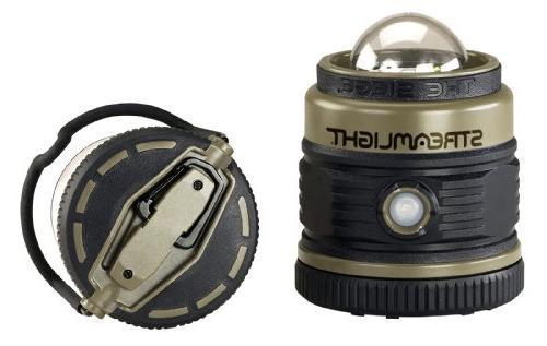 Streamlight Compact, 540