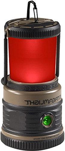 "Streamlight 44931 Compact, Rugged 7.25"" 540 Uses Cell Alkaline 540 Lumens"