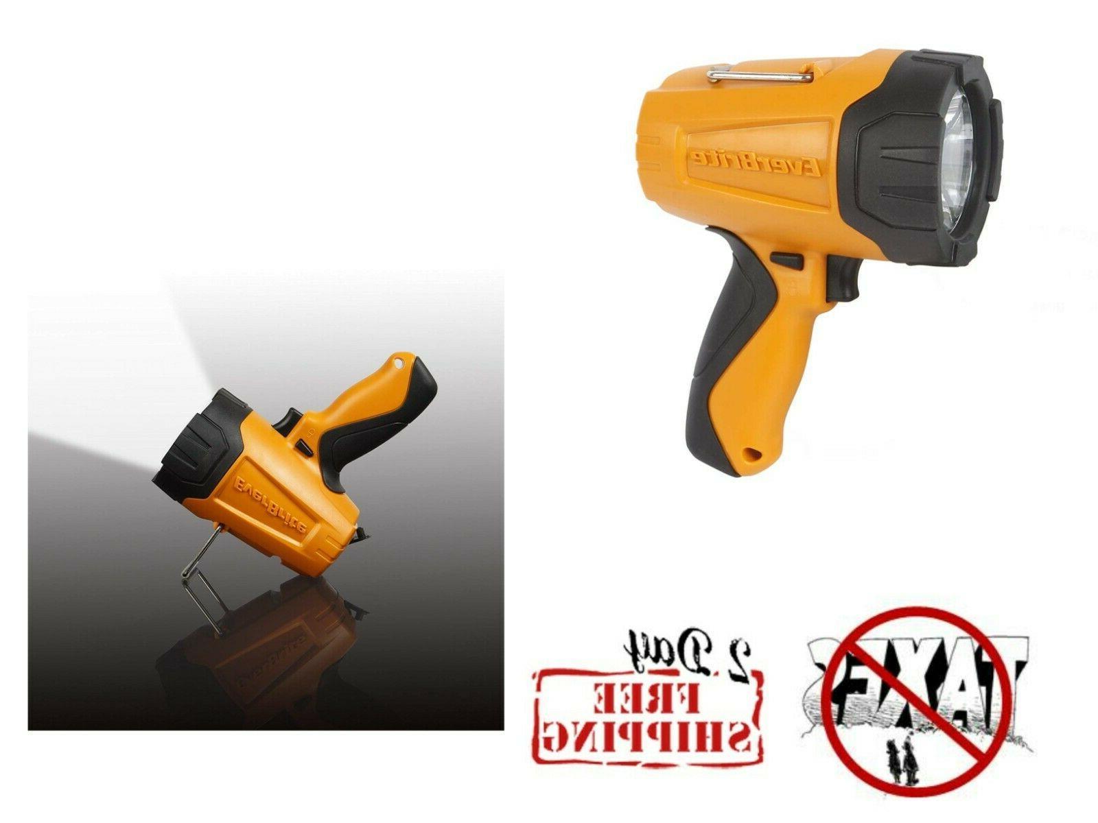4903r rechargeable work light flashlight