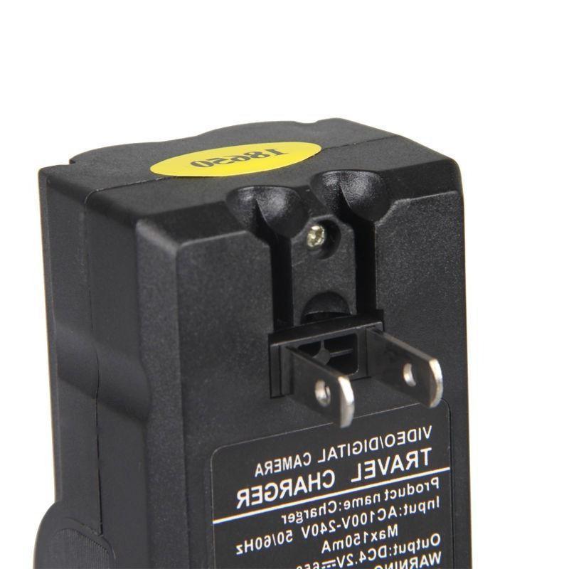 18650 18650 3.7v Battery USA