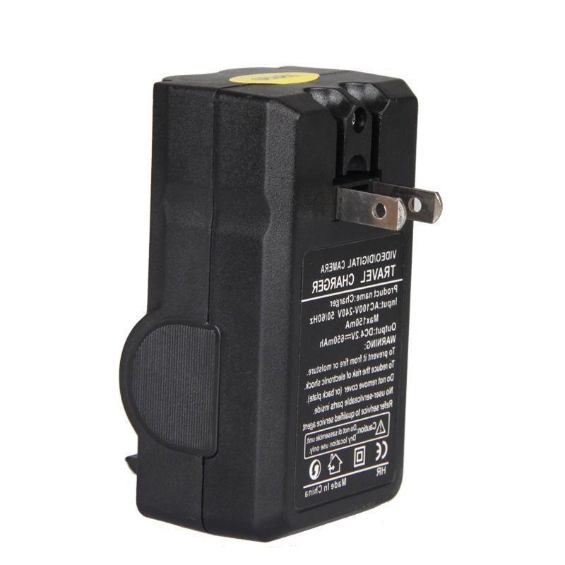 18650 18650 Battery