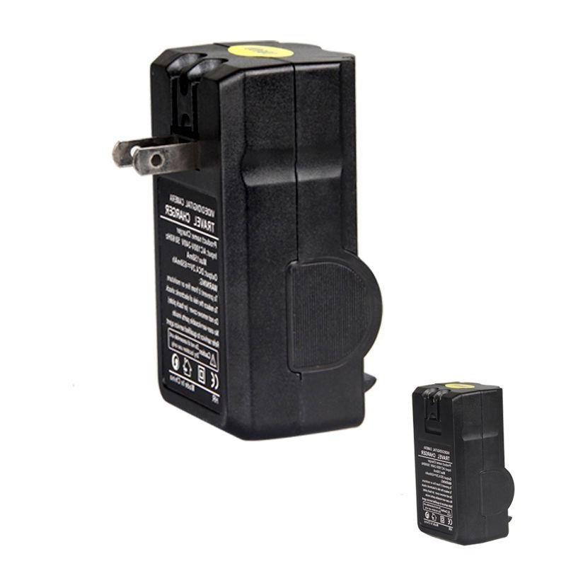18650 18650 Battery USA