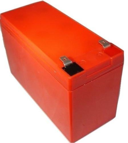 12V 9AH Battery Upgrades Rechargeable Battery for Security Systems/Replaced