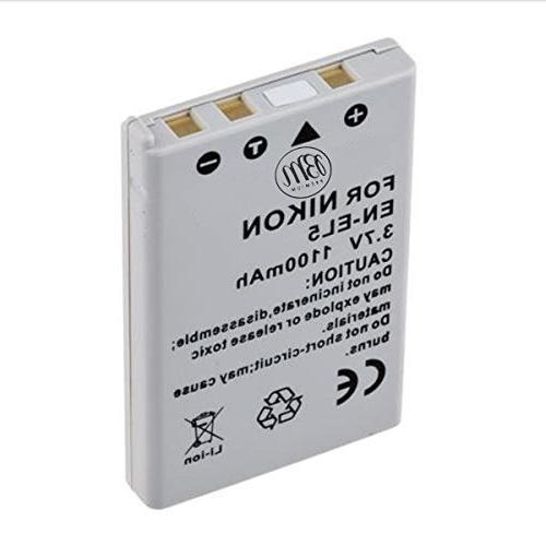 BM Battery P90, P100, P500, P510,