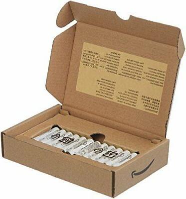 AmazonBasics - Packaging