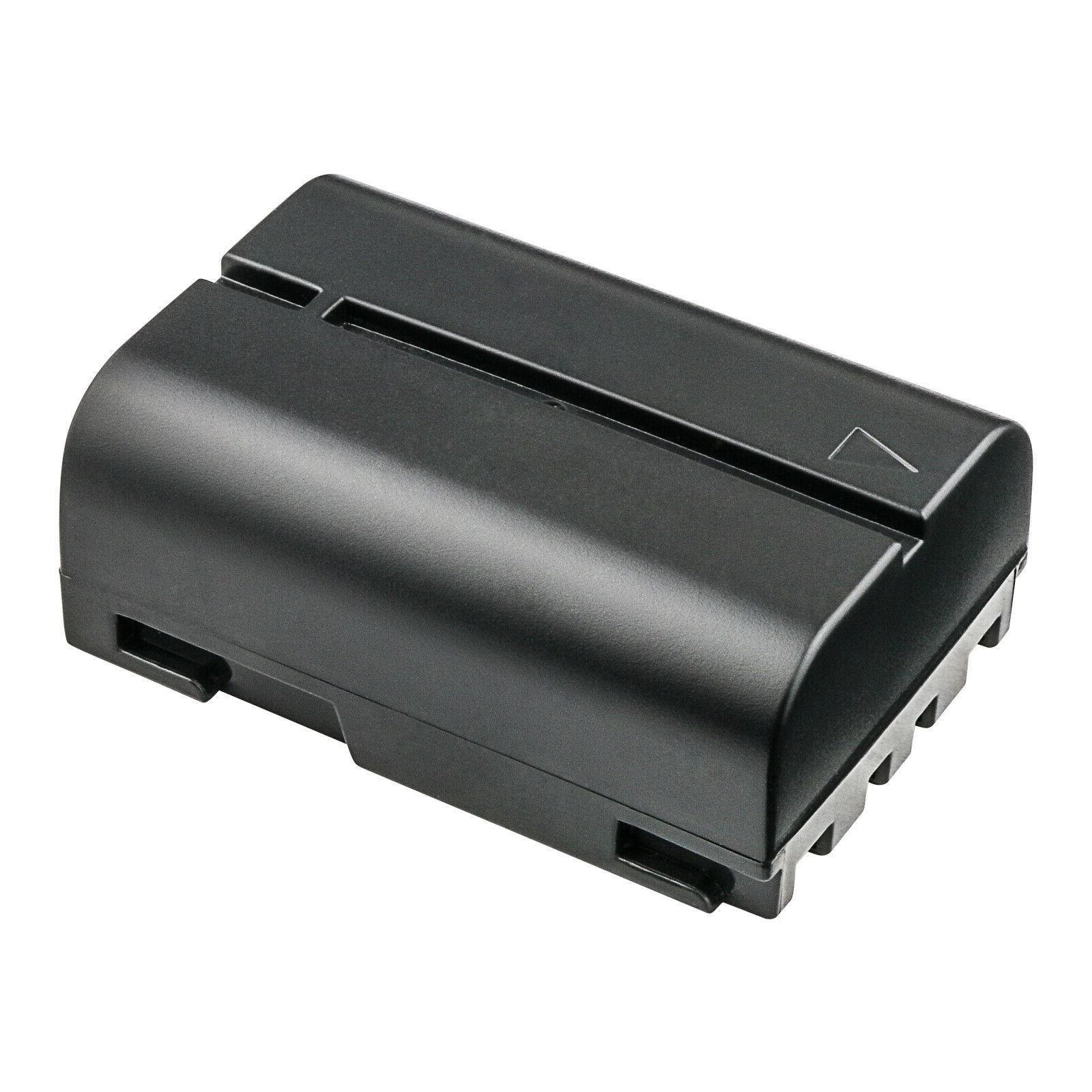 Kastar Charger for JVC GY-HD111