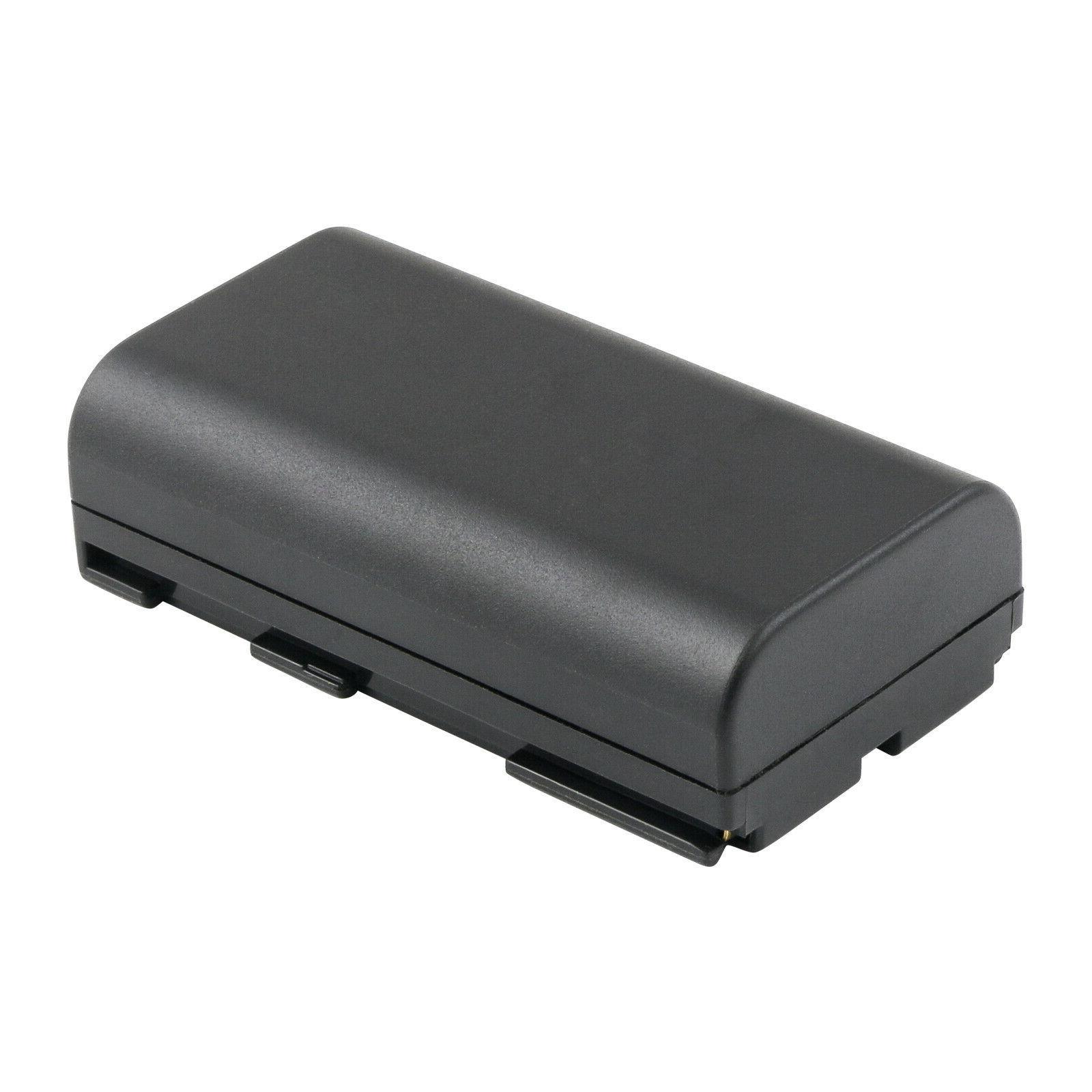 Kastar Charger BP-950 BP-950G BP-955