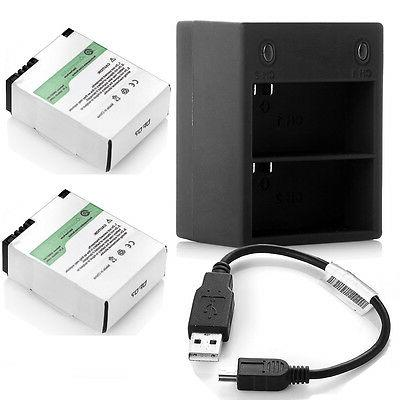 black ahdbt 301 201 rechargeable