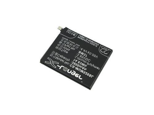 BM37 Battery Xiaomi Mi Plus Edition