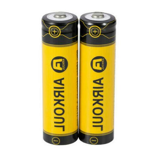 4pc Li-ion +Dual