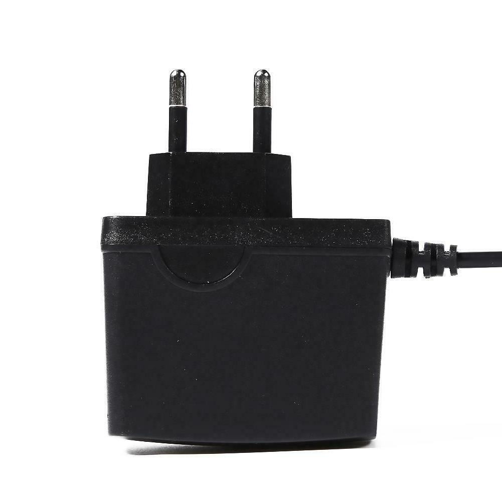 DC 18650 Home Wall Adapter JF#E