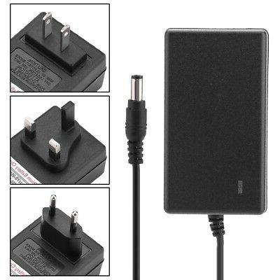 DC21V Wall Supply Adapter For Battery