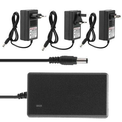 DC21V Wall Home Power Supply Lithium Battery