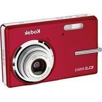 Kodak Easyshare M1073IS 10.2 MP Digital Camera with 3xOptica