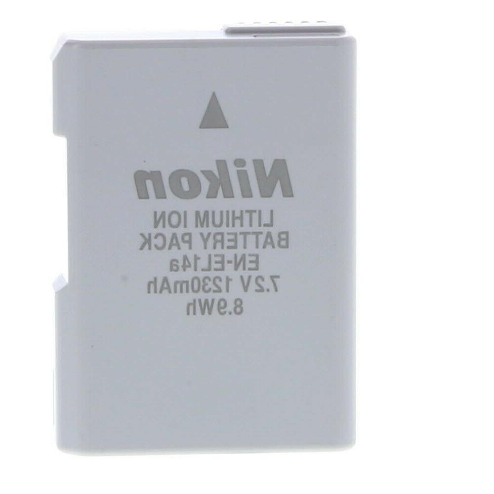 en el14a 27126 rechargeable 7 2v li