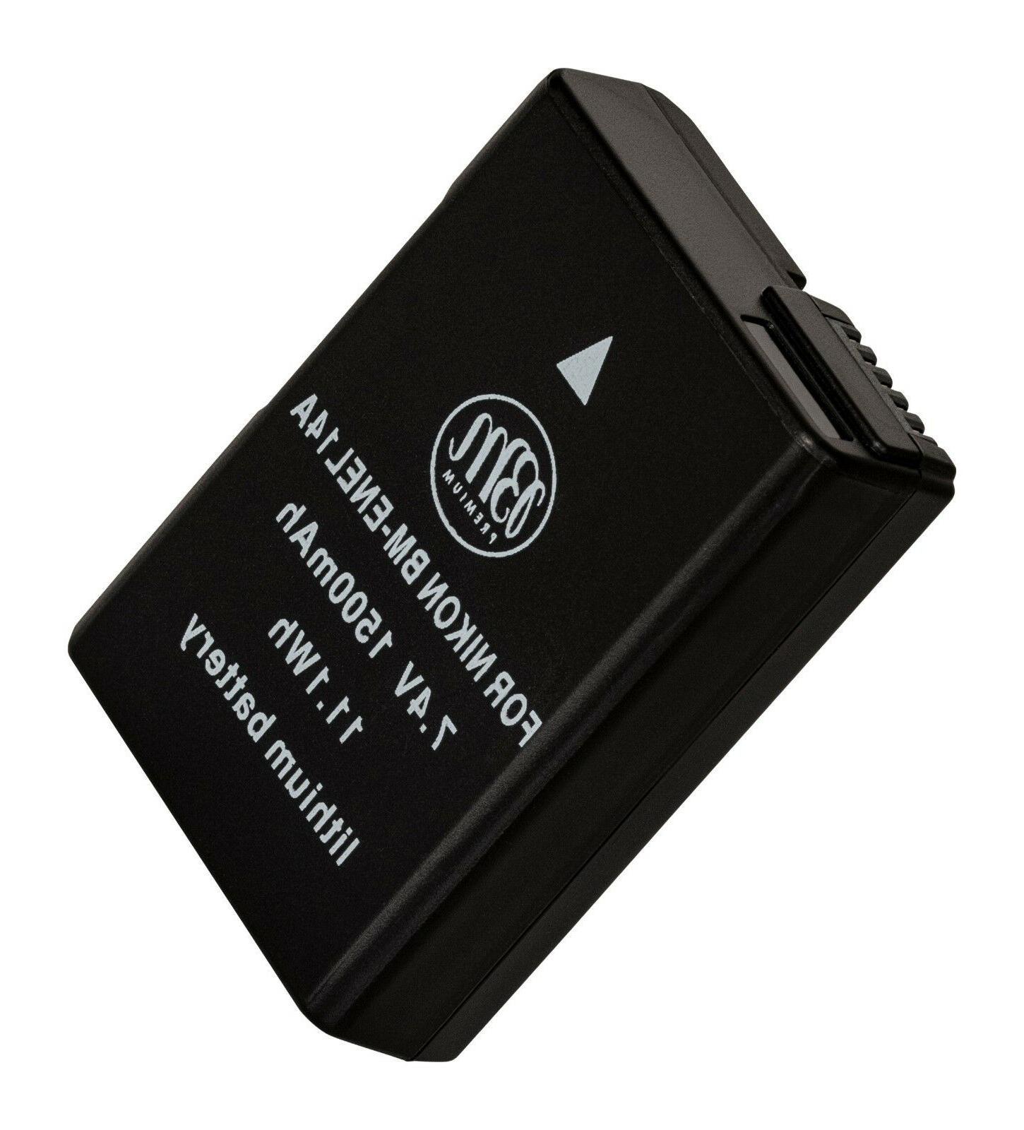 en el14a battery