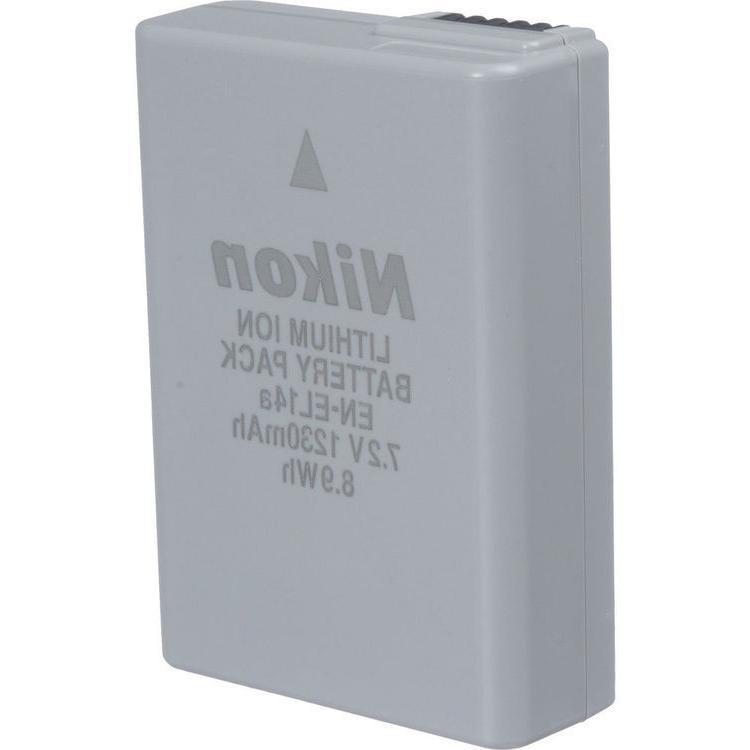 en el14a rechargeable li ion battery