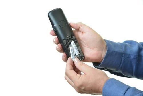 Panasonic 2100 Rechargeable