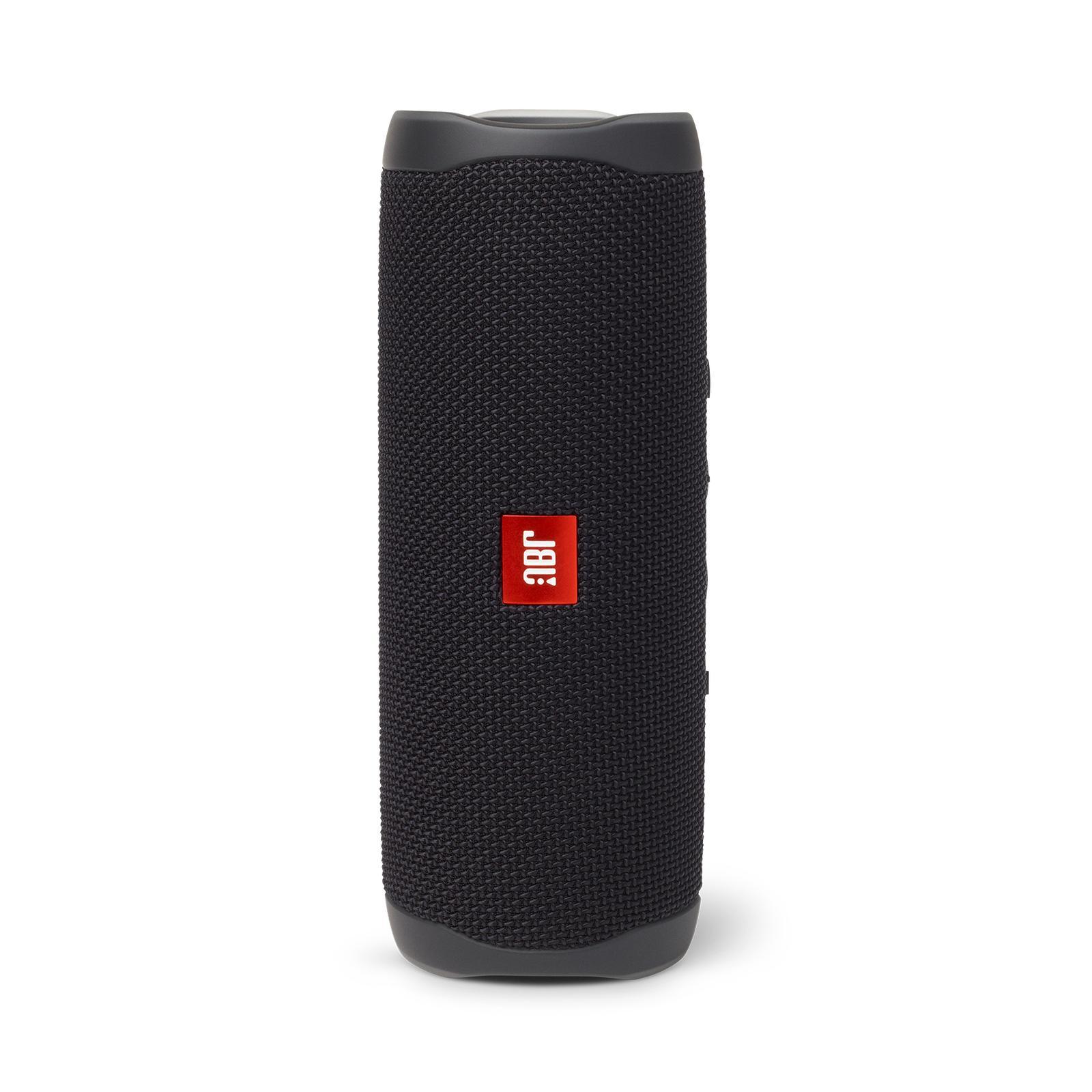 flip 5 wireless waterproof portable speaker