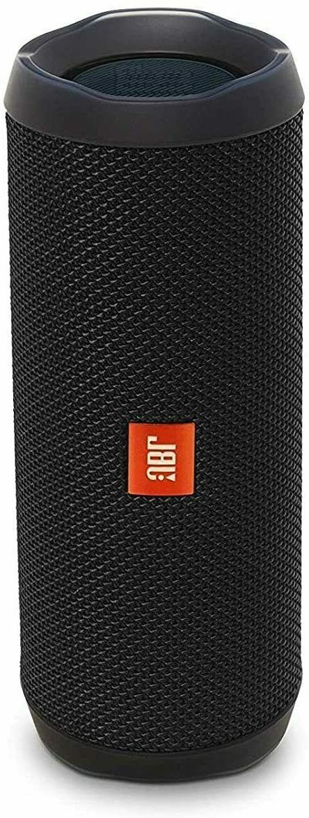 JBL Wireless Speaker Protective Case