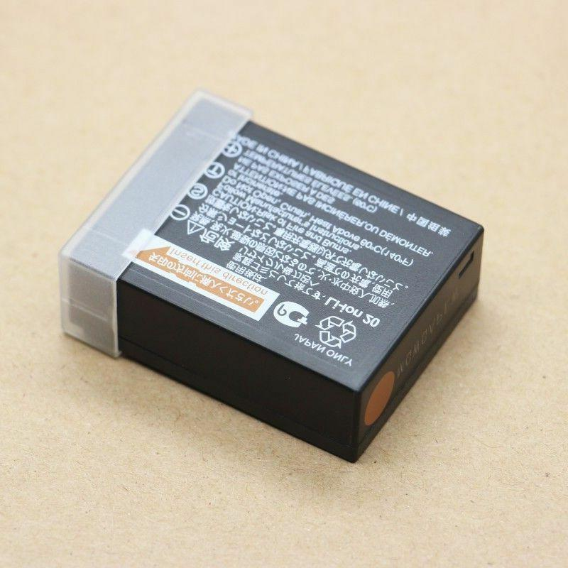 Genuine Fujifilm Battery X-T2 X-Pro2