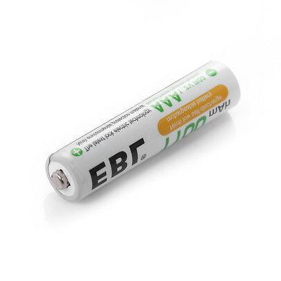 AA Batteries Lot 800mAh 1100mAh 2800mah / LCD Charger