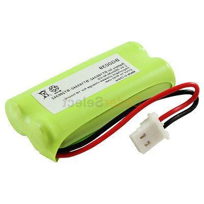 4 Battery for BT266342