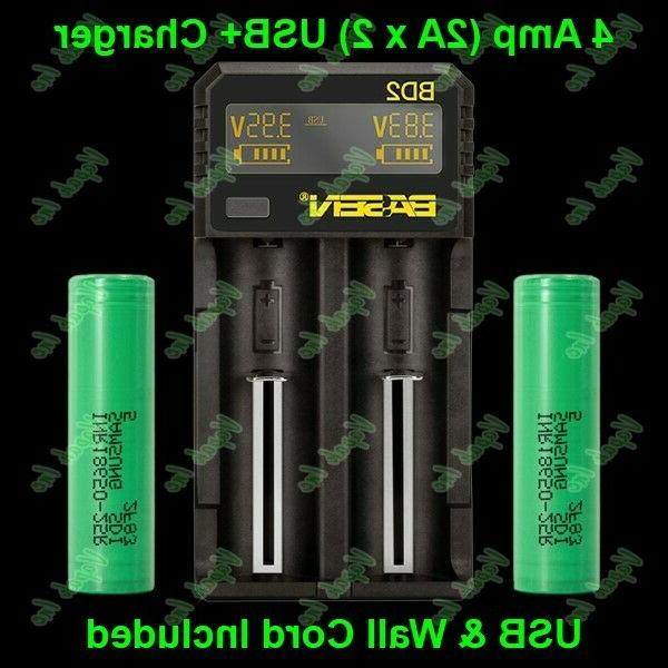 2500mAh Top Rechargeable Wholesale