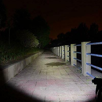 Victagen LED USB 5000mAh