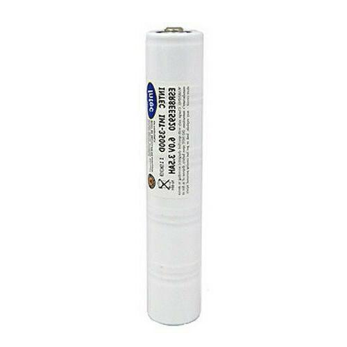 Maglite/Streamlight Battery Pack