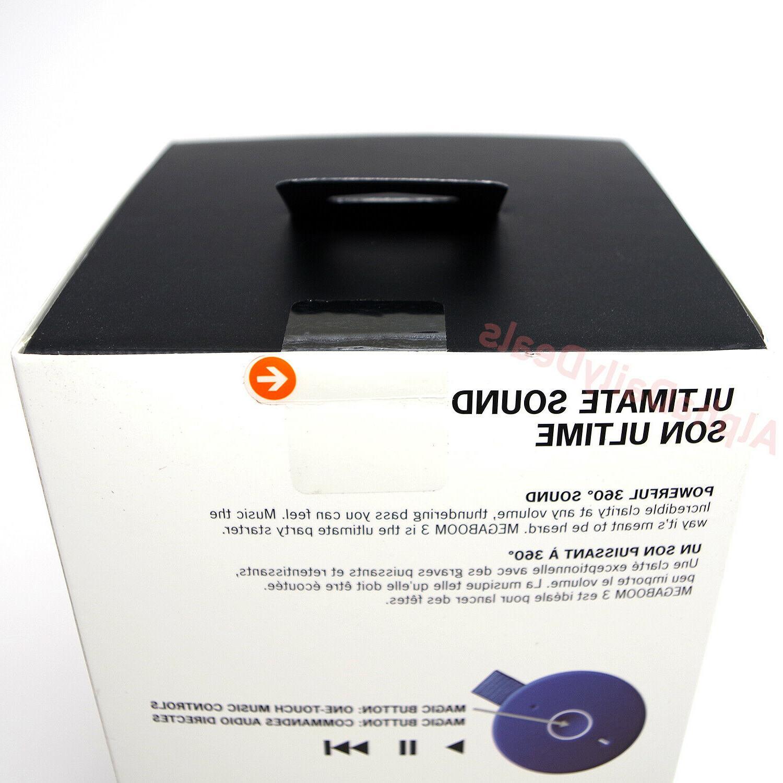 Ultimate 3 Portable