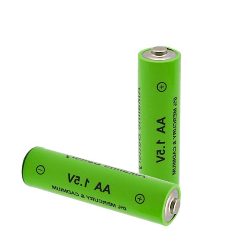 New Tag 3000 <font><b>rechargeable</b></font> <font><b>AA</b></font> V. 1.5V New toy light