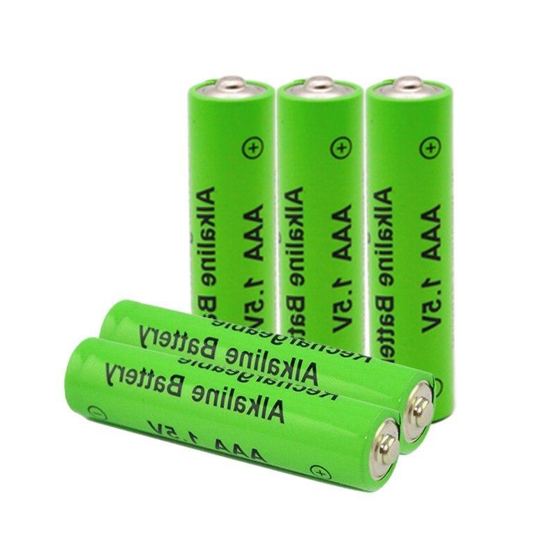 New <font><b>rechargeable</b></font> <font><b>AA</b></font> New toy light emitting