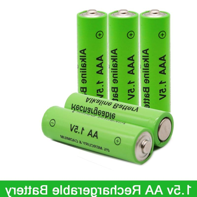 new tag 3000 mah font b rechargeable