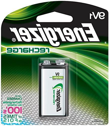 Energizer Battery -